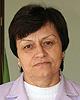 Гасанова П.М.