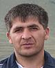 Бабаев А.Б.