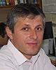 Хизриев К.Ш.